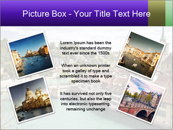 0000071453 PowerPoint Template - Slide 24