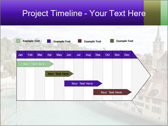 0000071453 PowerPoint Template - Slide 25