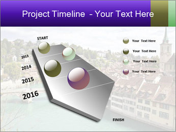 0000071453 PowerPoint Template - Slide 26