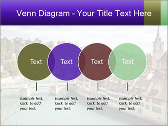 0000071453 PowerPoint Template - Slide 32