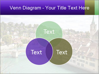0000071453 PowerPoint Template - Slide 33