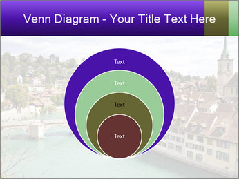 0000071453 PowerPoint Template - Slide 34