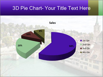 0000071453 PowerPoint Template - Slide 35