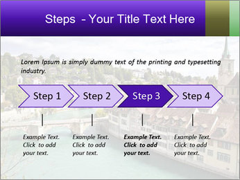 0000071453 PowerPoint Template - Slide 4