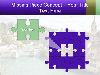 0000071453 PowerPoint Template - Slide 45