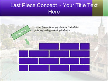0000071453 PowerPoint Template - Slide 46