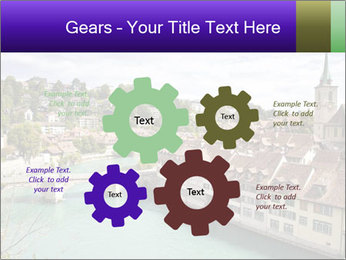 0000071453 PowerPoint Template - Slide 47