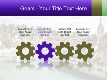 0000071453 PowerPoint Template - Slide 48