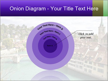 0000071453 PowerPoint Template - Slide 61