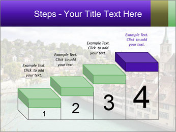 0000071453 PowerPoint Template - Slide 64