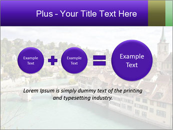 0000071453 PowerPoint Template - Slide 75