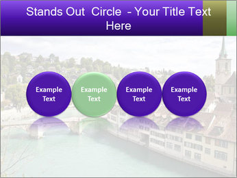 0000071453 PowerPoint Template - Slide 76