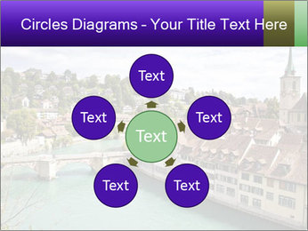 0000071453 PowerPoint Template - Slide 78