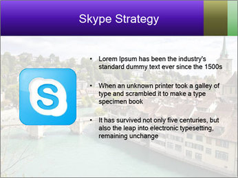 0000071453 PowerPoint Template - Slide 8