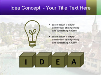 0000071453 PowerPoint Template - Slide 80