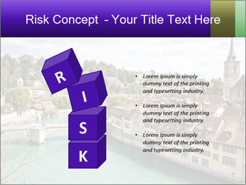 0000071453 PowerPoint Template - Slide 81