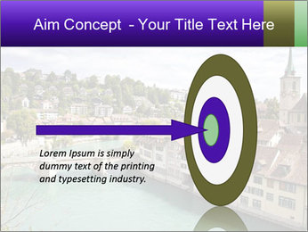 0000071453 PowerPoint Template - Slide 83