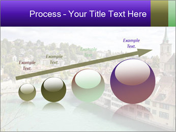 0000071453 PowerPoint Template - Slide 87