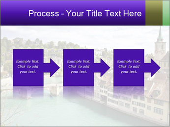 0000071453 PowerPoint Template - Slide 88