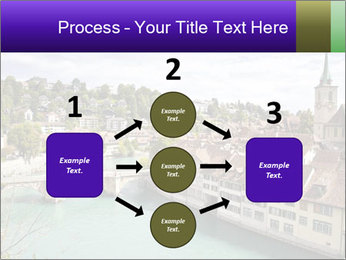 0000071453 PowerPoint Template - Slide 92