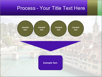 0000071453 PowerPoint Template - Slide 93