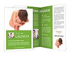 0000071454 Brochure Templates
