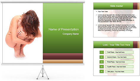 0000071454 PowerPoint Template