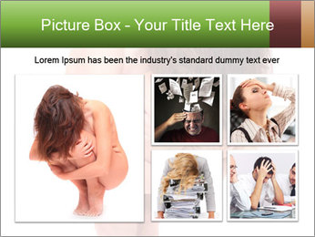 0000071454 PowerPoint Template - Slide 19