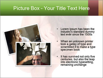 0000071454 PowerPoint Template - Slide 20