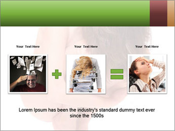 0000071454 PowerPoint Template - Slide 22