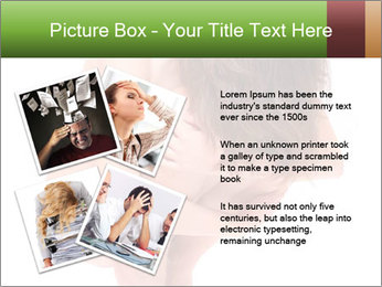 0000071454 PowerPoint Template - Slide 23