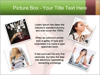 0000071454 PowerPoint Template - Slide 24