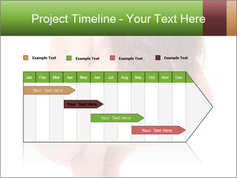 0000071454 PowerPoint Template - Slide 25