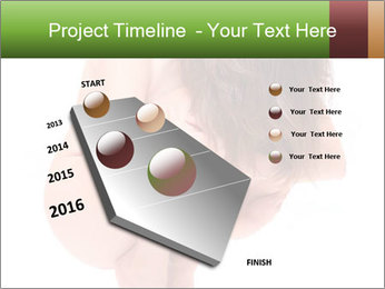 0000071454 PowerPoint Template - Slide 26
