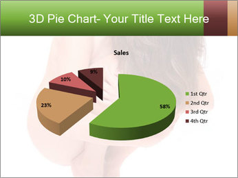 0000071454 PowerPoint Template - Slide 35