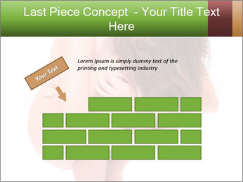 0000071454 PowerPoint Template - Slide 46
