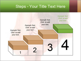 0000071454 PowerPoint Template - Slide 64