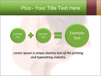 0000071454 PowerPoint Template - Slide 75