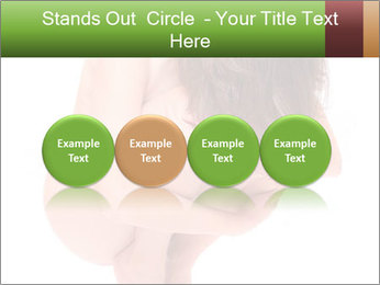 0000071454 PowerPoint Template - Slide 76