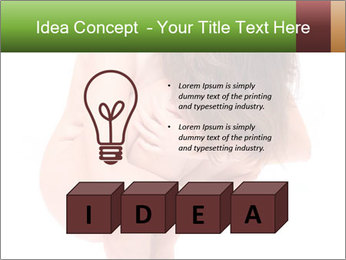 0000071454 PowerPoint Template - Slide 80