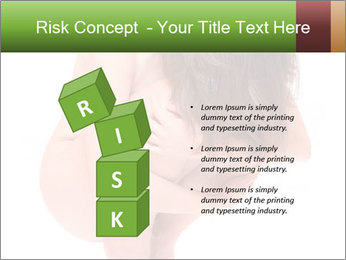 0000071454 PowerPoint Template - Slide 81