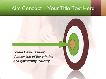 0000071454 PowerPoint Template - Slide 83