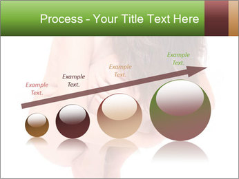 0000071454 PowerPoint Template - Slide 87