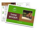0000071455 Postcard Template