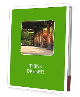 0000071455 Presentation Folder