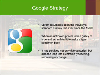 0000071455 PowerPoint Templates - Slide 10