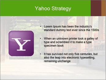 0000071455 PowerPoint Templates - Slide 11