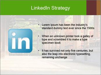 0000071455 PowerPoint Templates - Slide 12