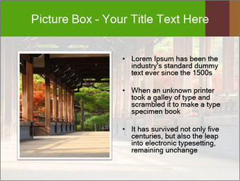 0000071455 PowerPoint Templates - Slide 13