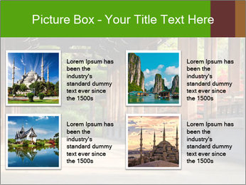 0000071455 PowerPoint Templates - Slide 14